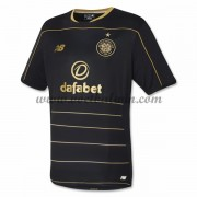 Clubs Voetbalshirts Celtic 2016-17 Uitshirt..