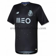 Clubs Voetbalshirts FC Porto 2016-17 Uitshirt..