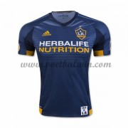 Clubs Voetbalshirts Los Angeles Galaxy 2016-17 Uitshirt..