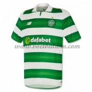 Clubs Voetbalshirts Celtic 2016-17 Thuisshirt..