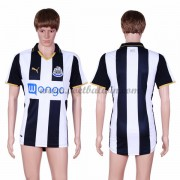 Premier League Voetbalshirts Newcastle United 2016-17 Thuisshirt..