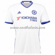 Premier League Voetbalshirts Chelsea 2016-17 Third Shirt..