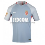 Ligue 1 AS Monaco 2017-18 Uitshirt..