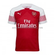 Premier League Voetbalshirts Arsenal 2018-19 Thuisshirt