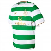 Clubs Voetbalshirts Celtic 2017-18 Thuisshirt..
