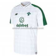 Clubs Voetbalshirts Celtic 2018-19 Uitshirt..