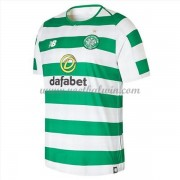 Clubs Voetbalshirts Celtic 2018-19 Thuisshirt..