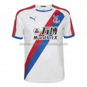 Premier League Voetbalshirts Crystal Palace 2018-19 Uitshirt