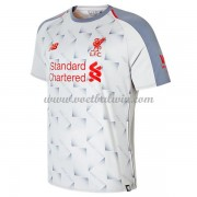 Premier League Voetbalshirts Liverpool 2018-19 Third Shirt..