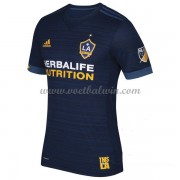Clubs Voetbalshirts Los Angeles Galaxy 2017-18 Uitshirt..