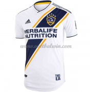 Goedkope Voetbalshirts Los Angeles Galaxy 2019-20 Thuisshirt..