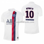 Goedkope Voetbalshirts Paris Saint Germain PSG 2019-20 Neymar Jr 10 Third Shirt..