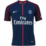 Ligue 1 Paris Saint Germain Psg 2017-18 Thuisshirt