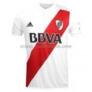Clubs Voetbalshirts River Plate 2017-18 Thuisshirt..