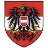 Austria Kind