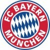 Bayern Munich Dames Shirt