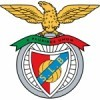 Benfica Shirt