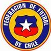 Chile Kind