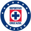 Cruz Azul Shirt