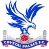 Crystal Palace Shirt