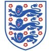 Engeland Kind