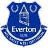Everton Kind