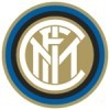 Inter Milan Dames Shirt