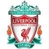 Liverpool Kids