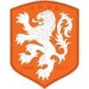 Nederland Kind