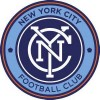 New York City Shirt