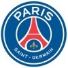 Paris Saint Germain Dames Shirt