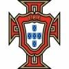 Portugal Kind