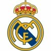 Real Madrid Kind