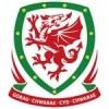 Wales Kind