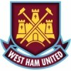 West Ham United Shirt