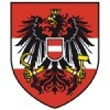 Oostenrijk Shirt