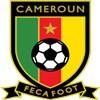 Kameroen Shirt