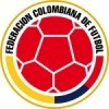 Colombia Shirt 2018