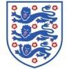 Engeland Shirt