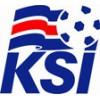 IJsland WK 2018