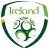Ierland Shirt