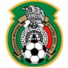 Mexico Dames Shirt