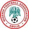 Nigeria WK 2018