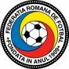 Roemenië Shirt 2018