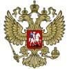 Rusland Shirt