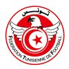 Tunesië WK 2018